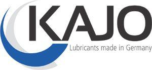 SCHWANITZ ForstTechnik KAJO, Logo