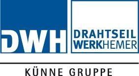 SCHWANITZ ForstTechnik DrahtseilWerkHemer Logo