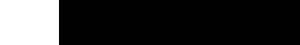 AFM-Logo-schwarz