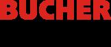 SCHWANITZ ForstTechnik BUCHER hydraulics Marke