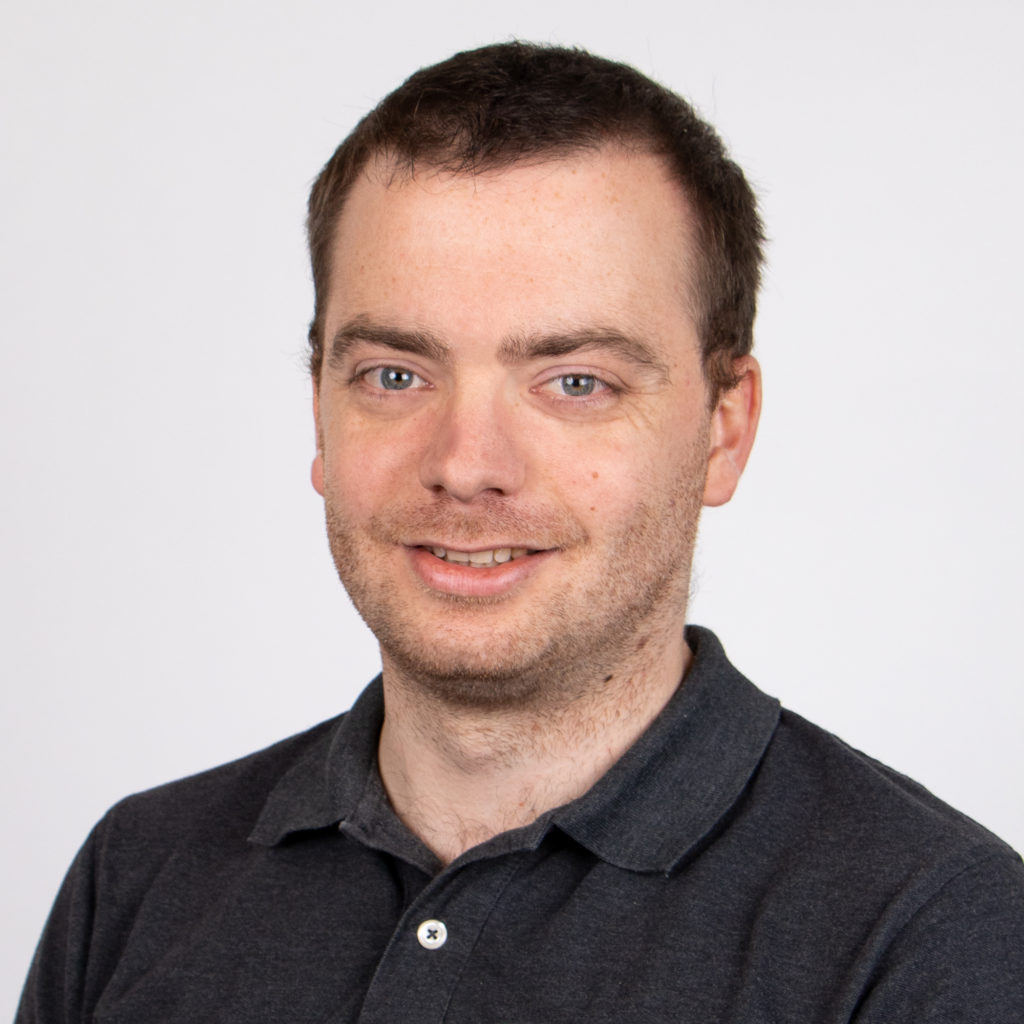 SCHWANITZ ForstTechnik Daniel Koppenhöfer, Verkauf