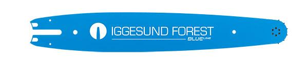 schwanitz-iggesund-forerst-blueline-harvesterschiene