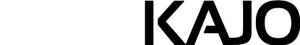 KAJO-Logo-schwarz