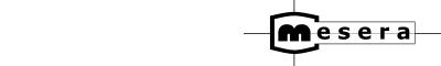 MESERA-Logo-orig-schwarz