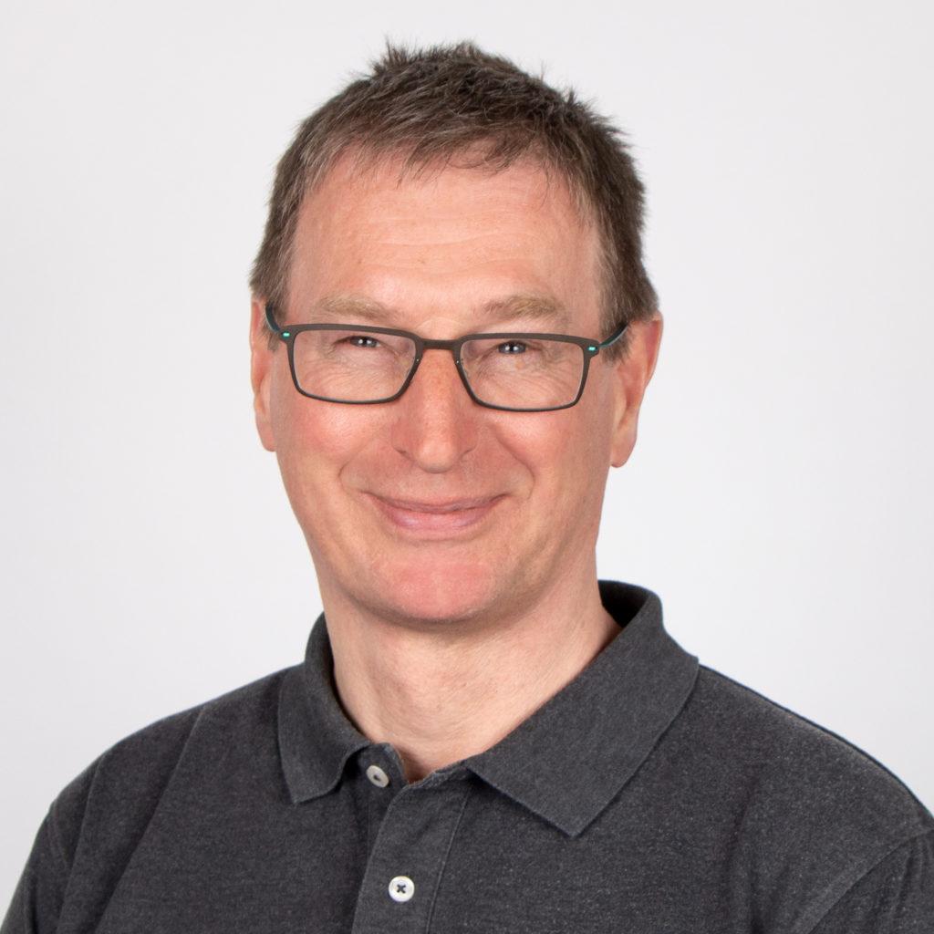 SCHWANITZ ForstTechnik Peter Schwanitz, Geschäftsführung, Verkauf, Technik, Einkauf
