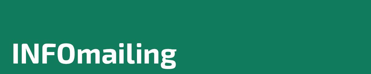 schwanitz-infomailing