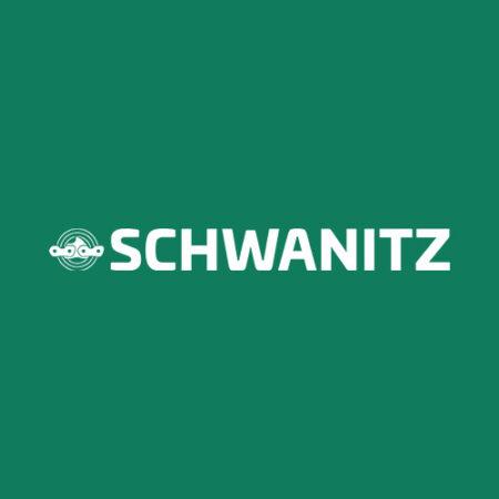 SCHWANITZ-Aktuelles-Cover-Firmierung