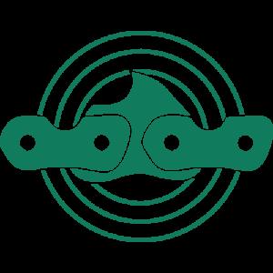 SCHWANITZ, Logo, Forstkrane, Teleskope, Kranersatzteile, Schienen, Sägeketten, Motoren, Antriebswalzen, Heckenscheren, Forstseile, Öle, Fette