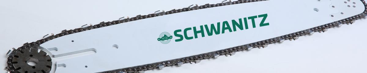 schwanitz-harvester-schienen