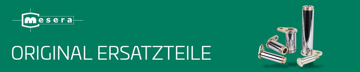 SCHWANITZ-ForstTechnik-Header-Kranersatzteile