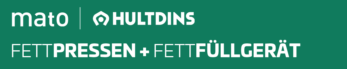 schwanitz-mato-fettpressen-hultdins-fettfuellgeraet