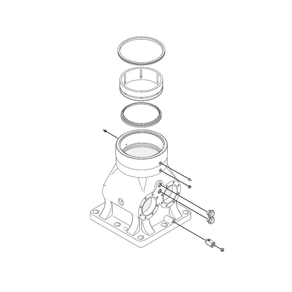 schwanitz-mesera-forstkran-ersatzteil-grundgestell
