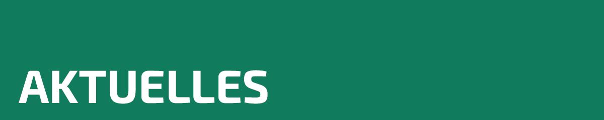 schwanitz-aktuelles