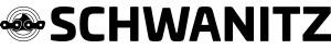 SCHWANITZ-Logo-schwarz