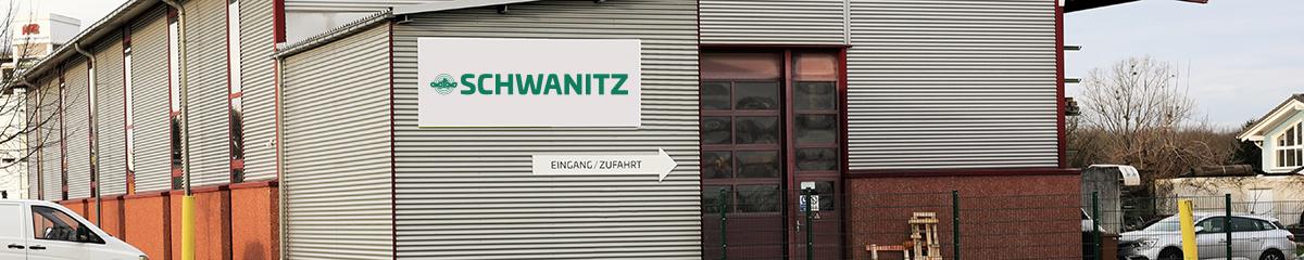schwanitz-lagerhalle