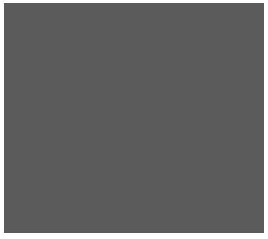 SCHWANITZ ForstTechnik Slogan, uns bewegt Holzernte